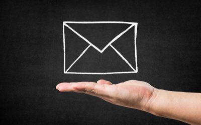 Aprovecha todo el potencial del email marketing para tu clínica veterinaria