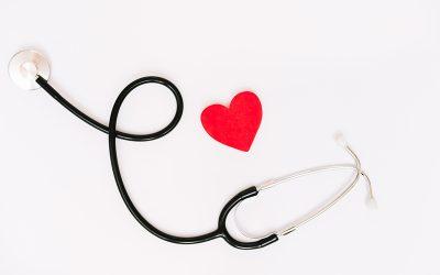 Cómo generar confianza con los clientes de tu clínica veterinaria
