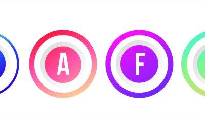 La Matriz DAFO: el primer paso para conseguir los Objetivos de tu Clínica Veterinaria